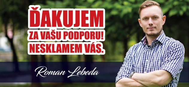 Roman Lebeda